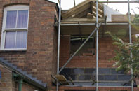 free Newmarket home extension quotes